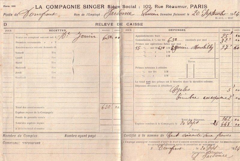 singer-releve-de-caisse-1924.jpg