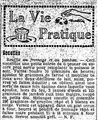 souffle-fromage-intransigeant-1923.jpg