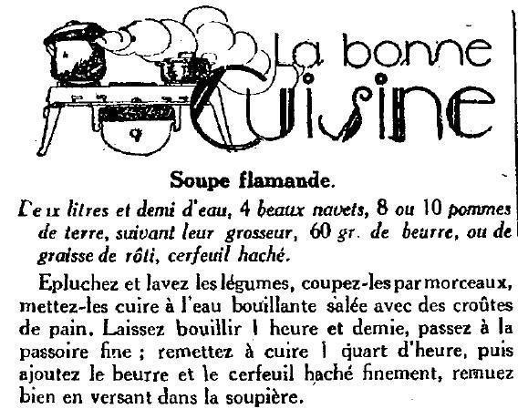 soupe-flamande-les-dimanches-de-la-femme-07-1922.jpg