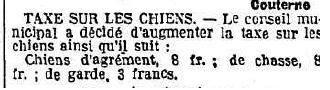 taxe-sur-chien-10-03-1921.jpg