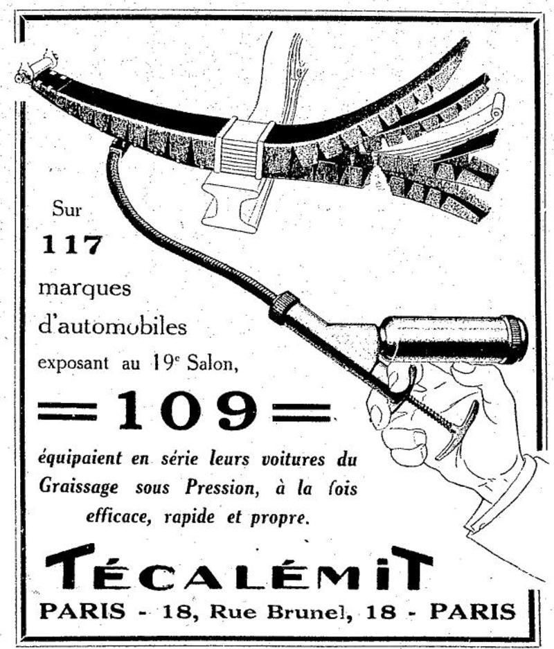 tecalemit-11-1924-tres-sport.jpg