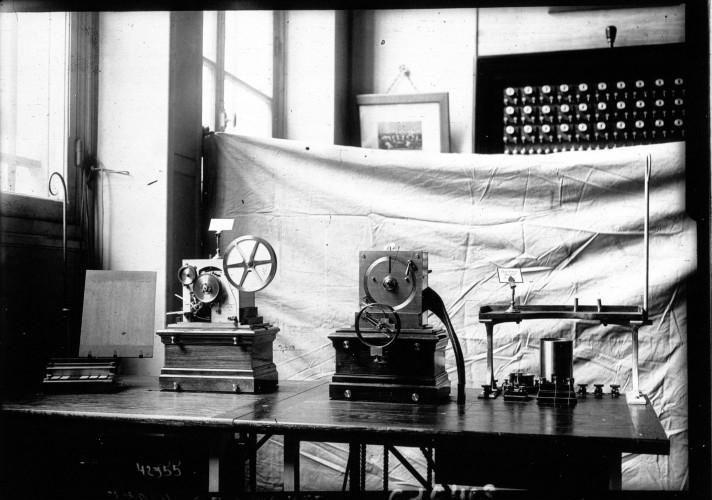 telegraphe-1915.jpg