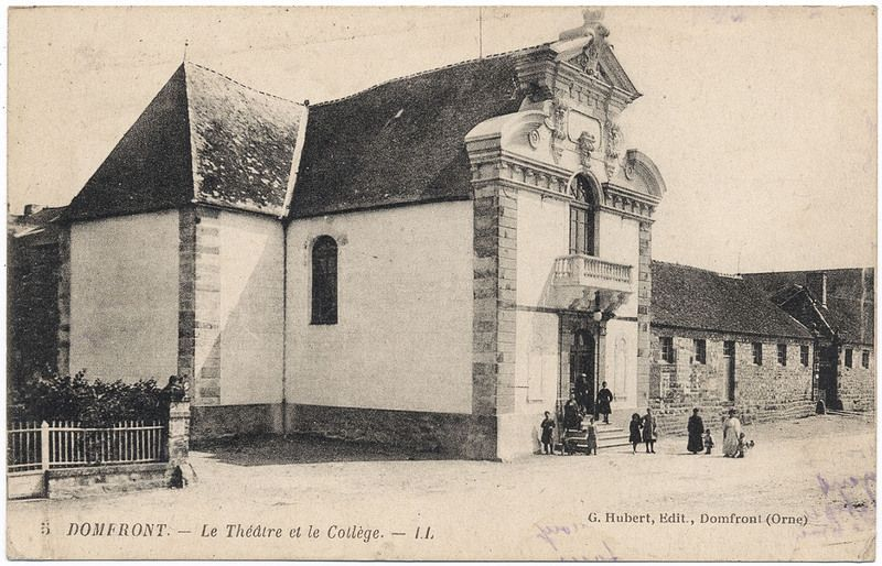 theatre-et-college-1920.jpg