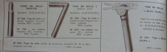 tige-selle-grillon-1912.jpg