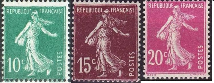 timbres-1925-10-15-20-cts.jpg