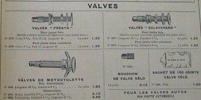 valves-pal-1924.jpg