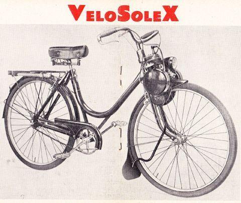 velosolex_45_handbook_02.jpg