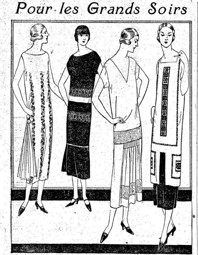vetement-11-1924.jpg
