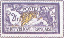 violet-jaune-2f.jpg
