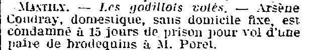 vol-de-chaussure-domfront-23-02-1923-oe.jpg