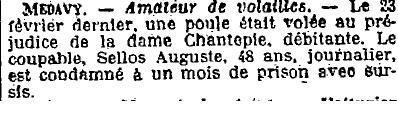 vol-de-volaille-mai-1922.jpg