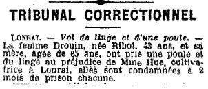 vol-poule-linge-mai-1922.jpg