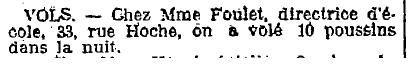 vol-poussin-mai-1922.jpg