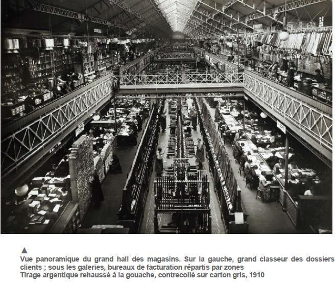 vue-du-hall-1910.jpg