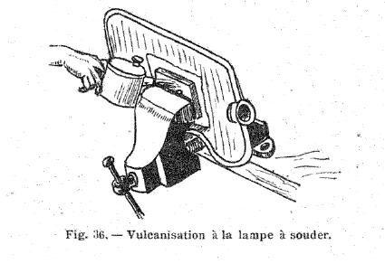 vulcanisation-1924.jpg