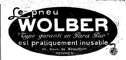 wolbert-23-06-1924.jpg